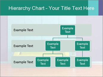0000061769 PowerPoint Template - Slide 67