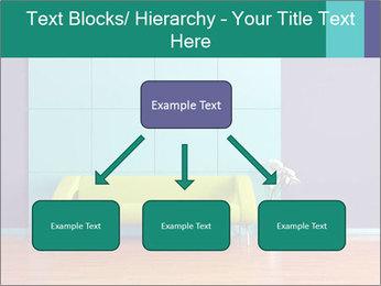 0000061769 PowerPoint Template - Slide 69