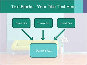 0000061769 PowerPoint Template - Slide 70