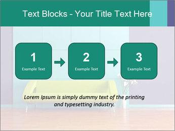 0000061769 PowerPoint Template - Slide 71
