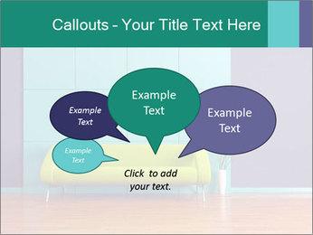 0000061769 PowerPoint Template - Slide 73