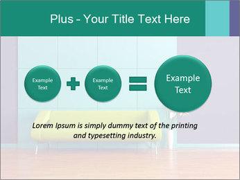 0000061769 PowerPoint Template - Slide 75