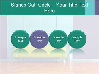 0000061769 PowerPoint Template - Slide 76