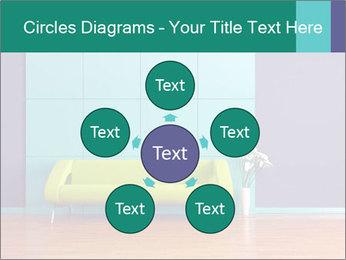 0000061769 PowerPoint Template - Slide 78