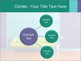 0000061769 PowerPoint Template - Slide 79