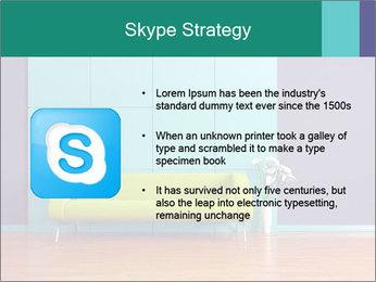 0000061769 PowerPoint Template - Slide 8