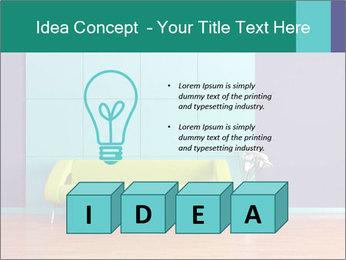 0000061769 PowerPoint Template - Slide 80