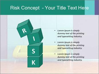 0000061769 PowerPoint Template - Slide 81
