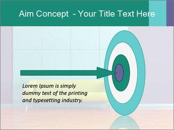 0000061769 PowerPoint Template - Slide 83