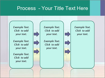 0000061769 PowerPoint Template - Slide 86