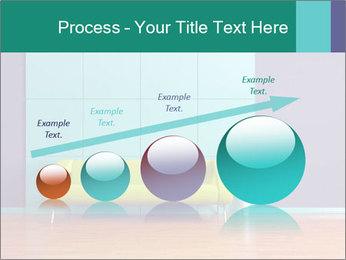 0000061769 PowerPoint Template - Slide 87