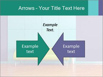 0000061769 PowerPoint Template - Slide 90