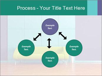 0000061769 PowerPoint Template - Slide 91