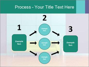 0000061769 PowerPoint Template - Slide 92