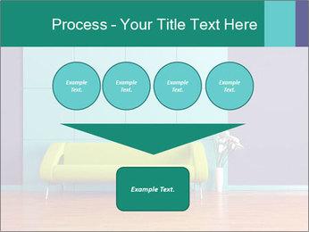 0000061769 PowerPoint Template - Slide 93