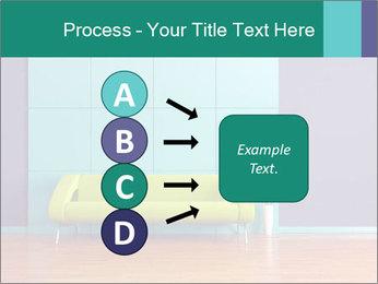 0000061769 PowerPoint Template - Slide 94