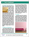 0000061769 Word Template - Page 3