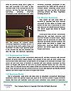 0000061769 Word Template - Page 4