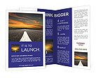 0000061770 Brochure Templates