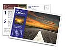 0000061770 Postcard Templates