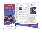0000061771 Brochure Templates