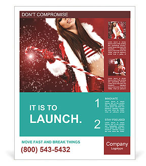 0000061773 Poster Template