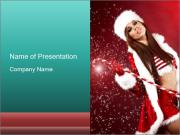 0000061773 PowerPoint Templates