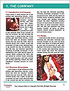 0000061773 Word Templates - Page 3