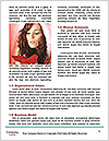 0000061773 Word Templates - Page 4