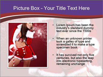 0000061774 PowerPoint Template - Slide 13