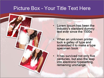 0000061774 PowerPoint Template - Slide 17