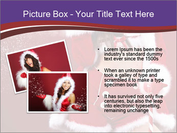 0000061774 PowerPoint Template - Slide 20