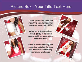 0000061774 PowerPoint Template - Slide 24