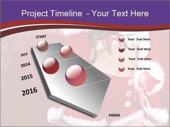 0000061774 PowerPoint Template - Slide 26
