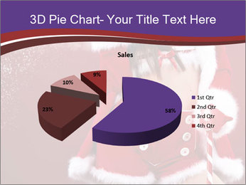 0000061774 PowerPoint Template - Slide 35