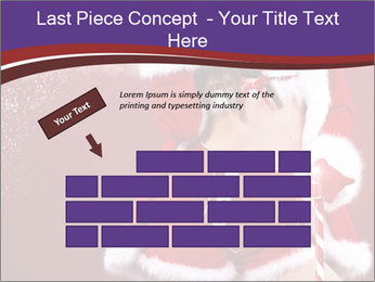 0000061774 PowerPoint Template - Slide 46