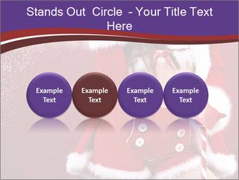 0000061774 PowerPoint Template - Slide 76