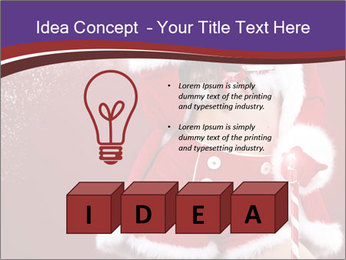 0000061774 PowerPoint Template - Slide 80