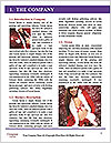 0000061774 Word Templates - Page 3