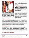 0000061774 Word Templates - Page 4