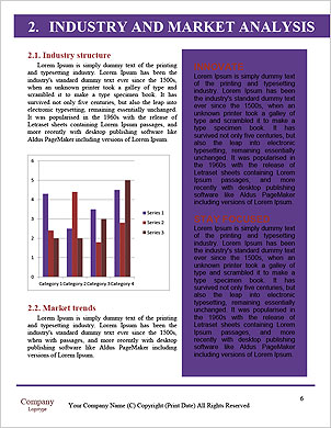 0000061774 Word Template - Page 6