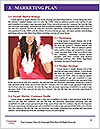 0000061774 Word Templates - Page 8