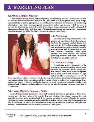 0000061774 Word Template - Page 8