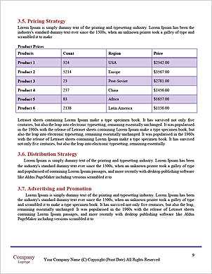 0000061774 Word Template - Page 9