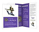 0000061775 Brochure Templates