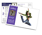 0000061775 Postcard Templates