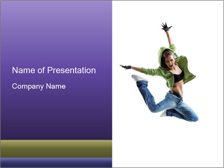 0000061775 PowerPoint Templates