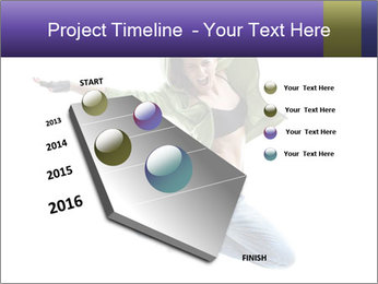 0000061775 PowerPoint Templates - Slide 26