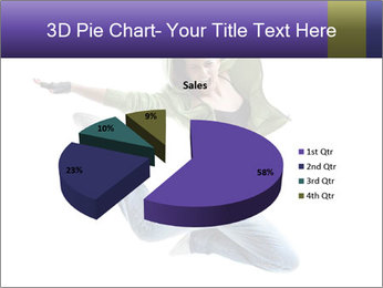 0000061775 PowerPoint Templates - Slide 35