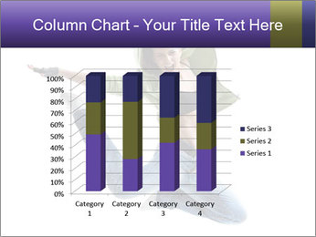0000061775 PowerPoint Templates - Slide 50